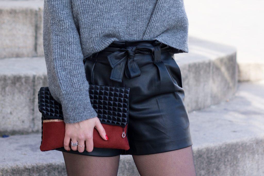 blog-mode-bordeaux_morgane-pastel_2