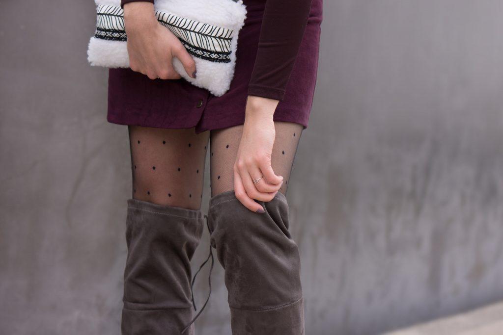 cuissardes blog mode hiver