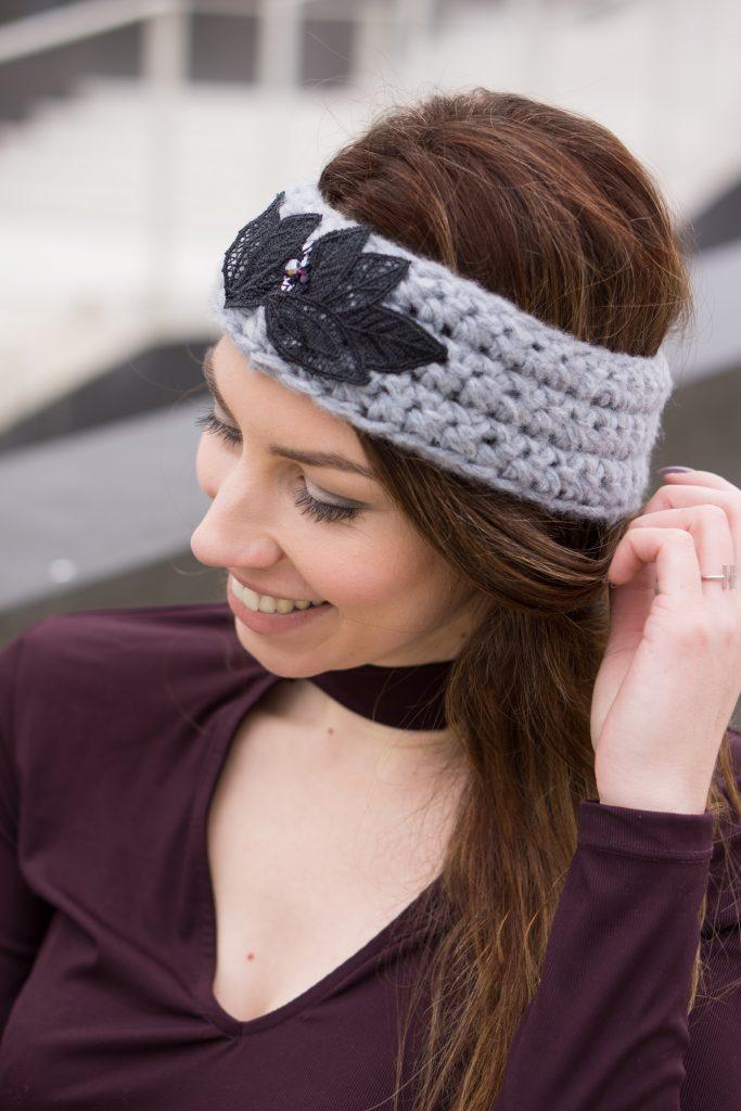 headband-look-hiver