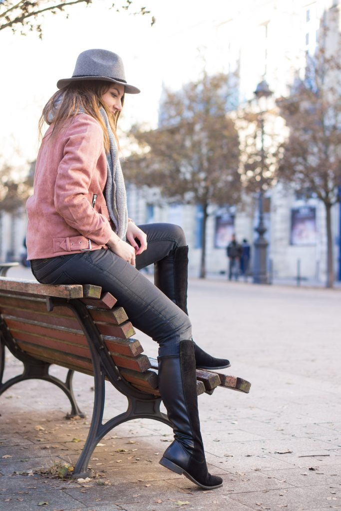 perfecto-rose_blog-mode-morgane-pastel_10