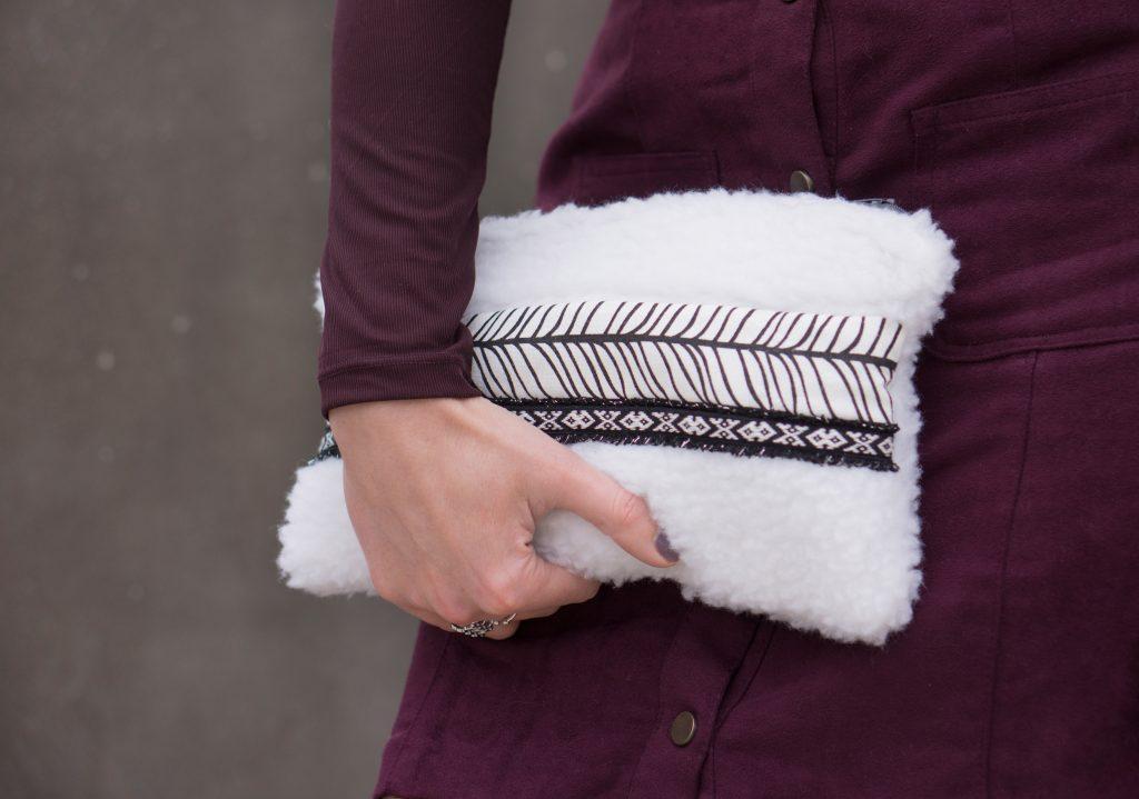 pochette-hiver_blog-mode-bordeaux