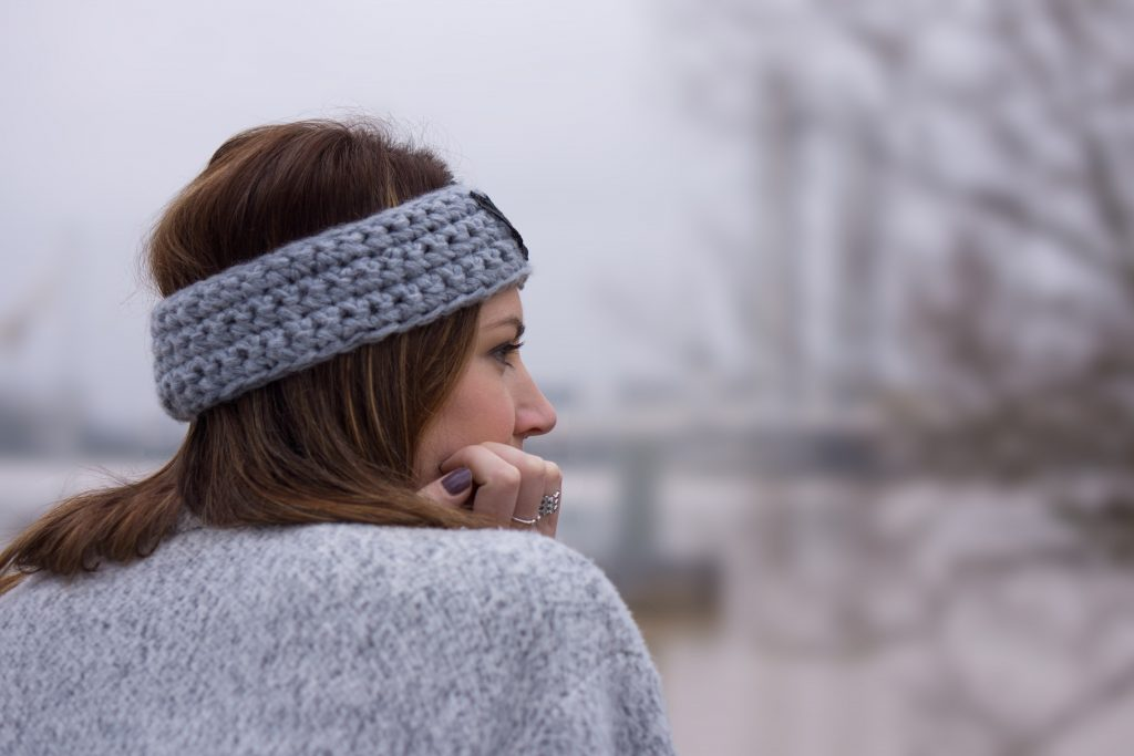porter-le-headband_blog-lifestyle-bordeaux