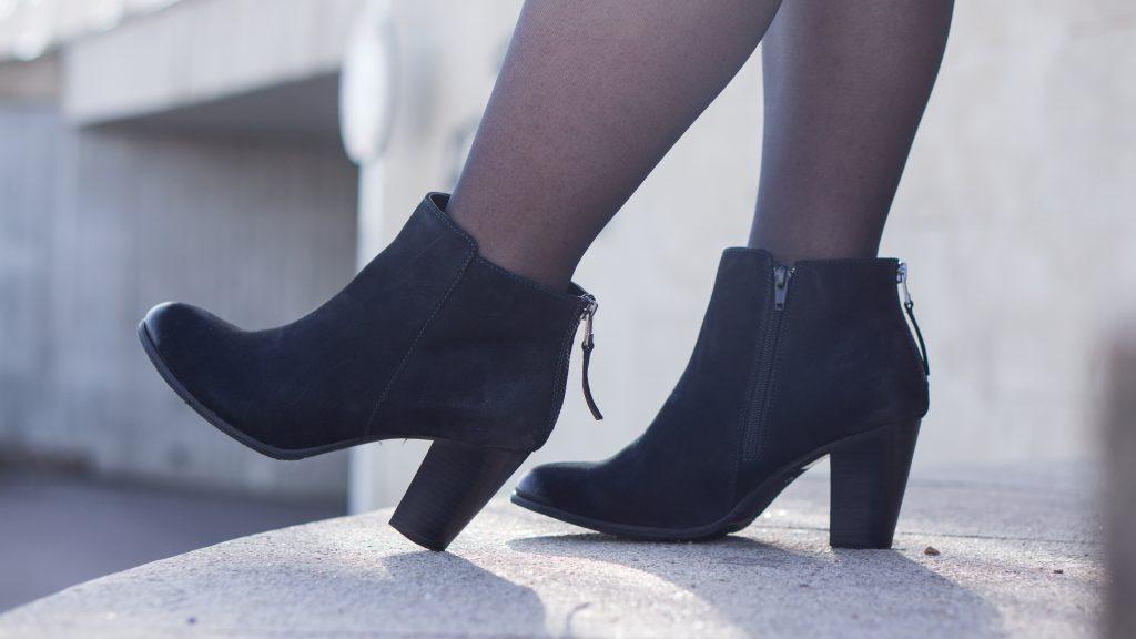 sasha-shoes_morgane-pastel