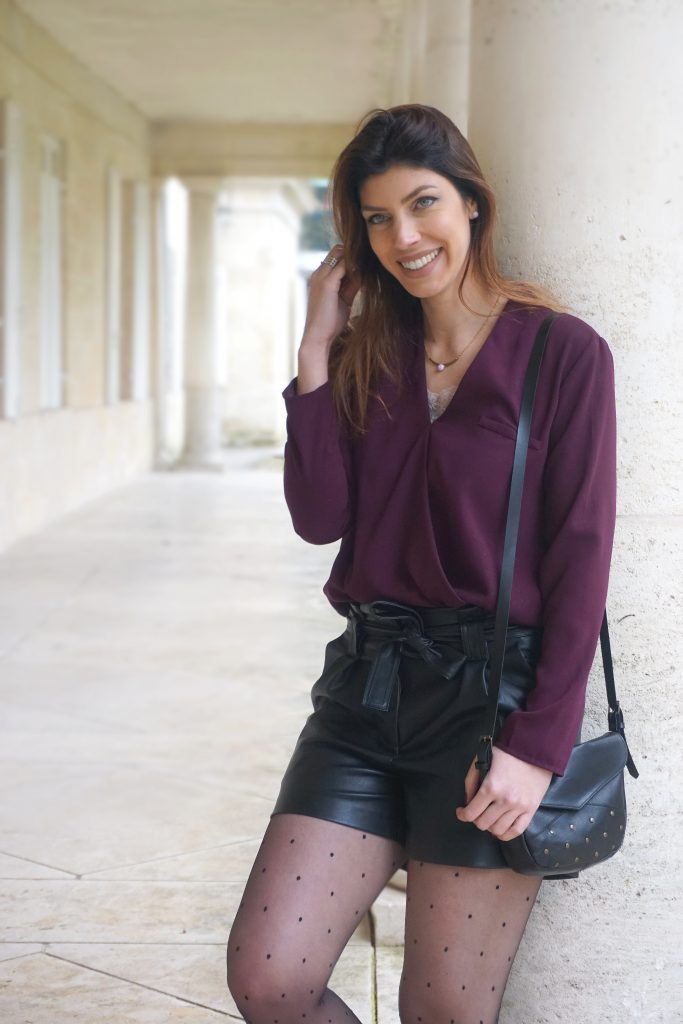 blog mode lifestyle bordeaux