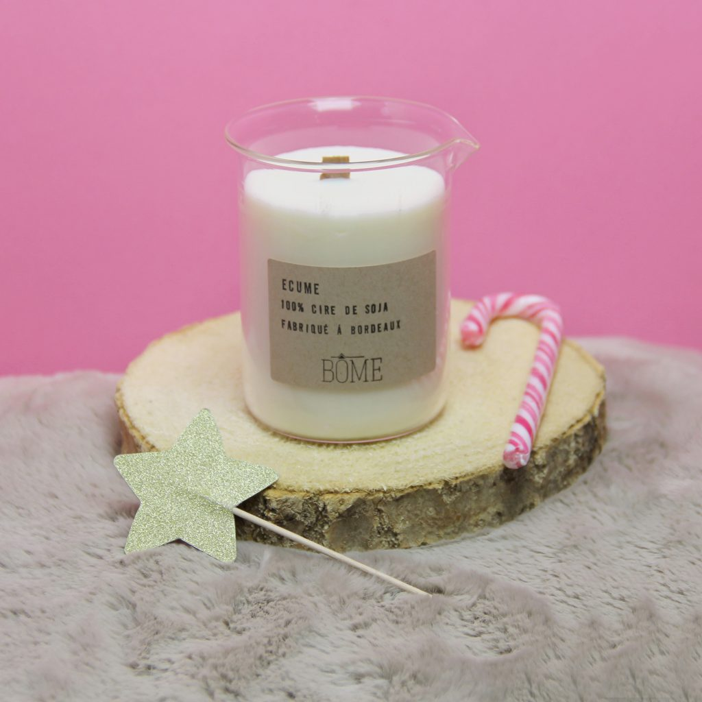 bougie-box_candle_bome