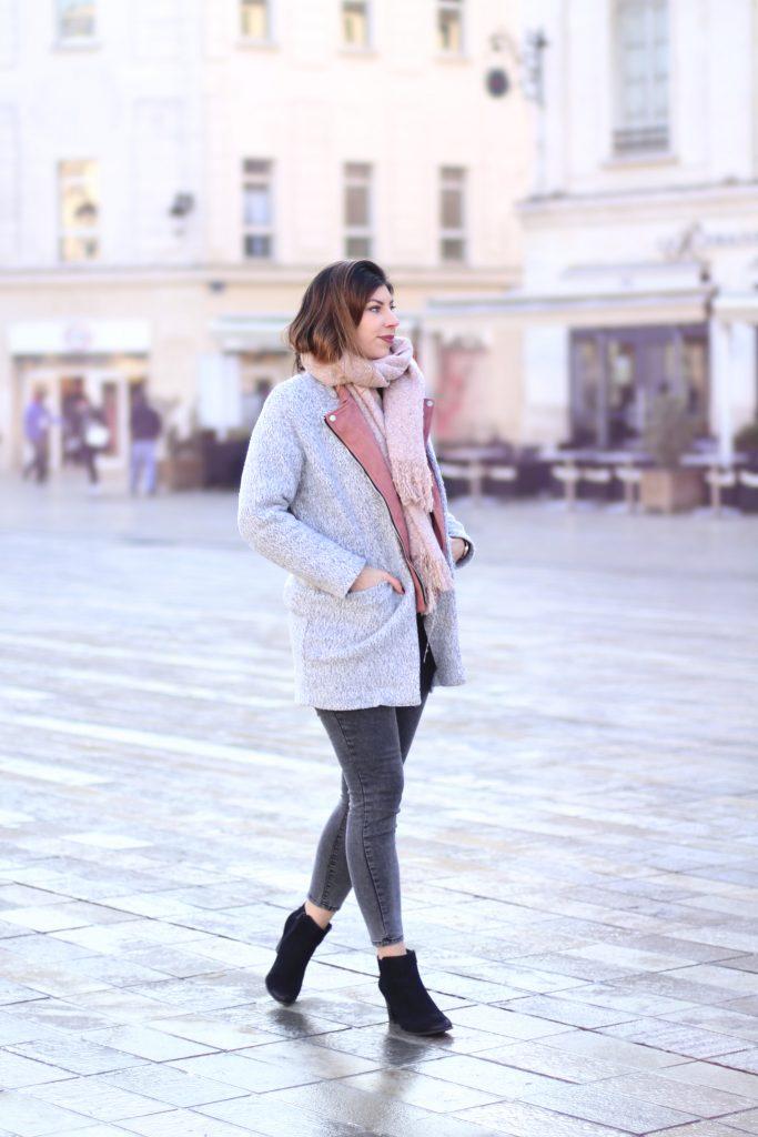 look rose gris_blog mode bordeaux