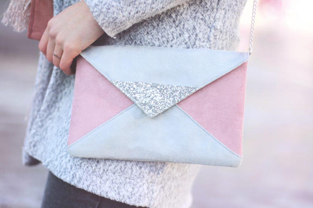 pochette rose poudree_morgane pastel