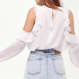 top vollant stradivarius