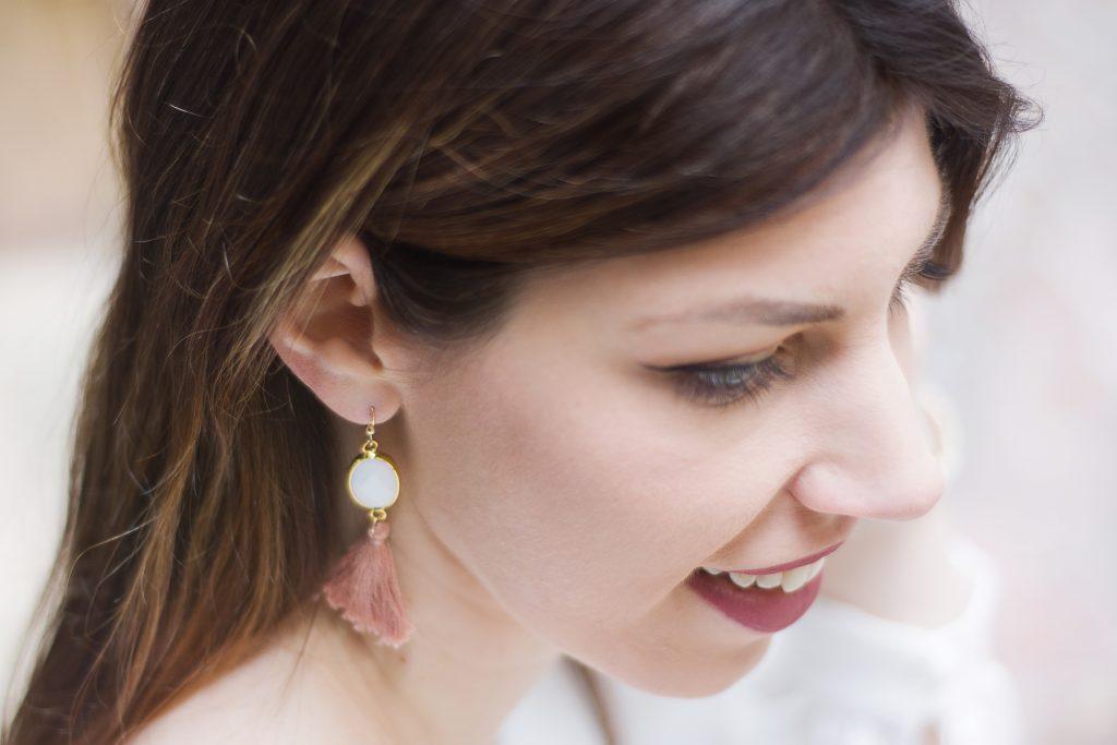 bijoux mademoizelle se fait belle