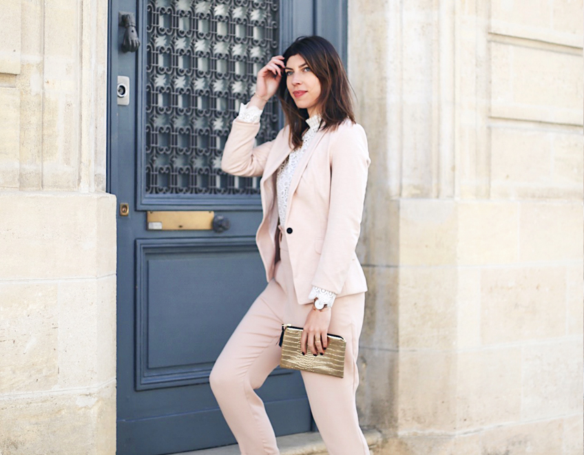 look-working-girl-chic