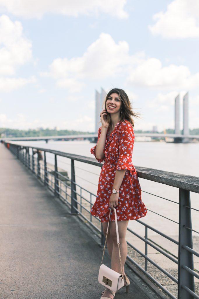 blog mode bordeaux chaban delmas