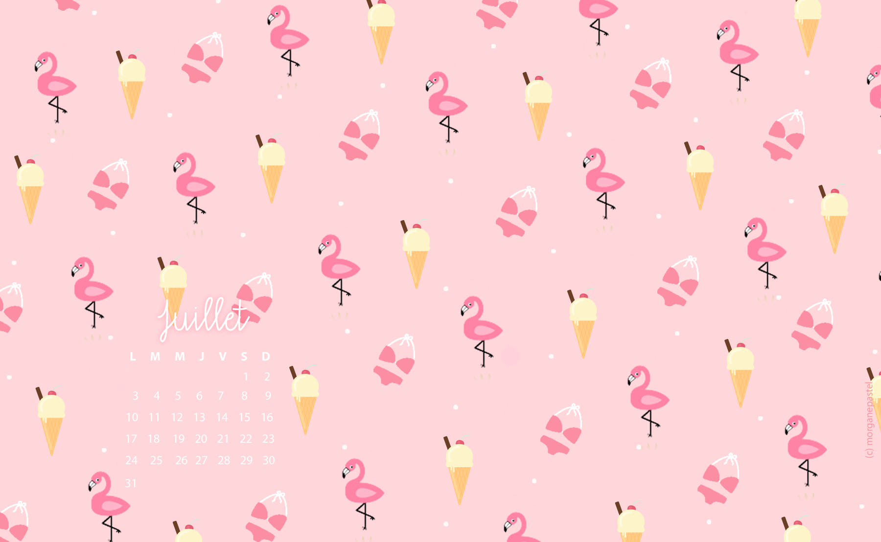 girly wallpaper for iphone