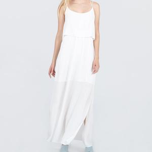 robe longue pimkie