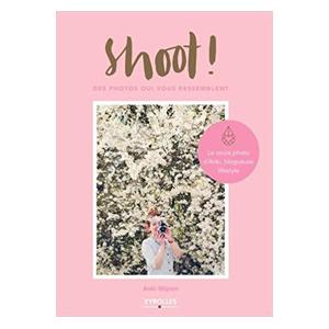 livre SHOOT