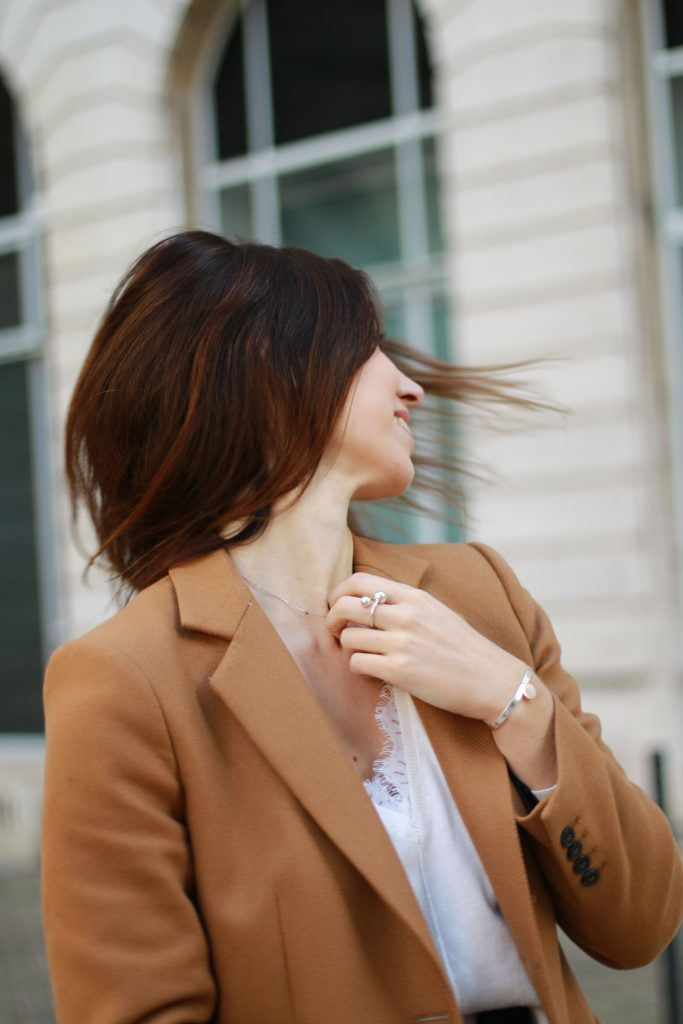freestyle look automne
