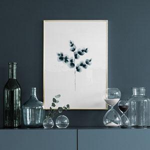 affiche plante desenio