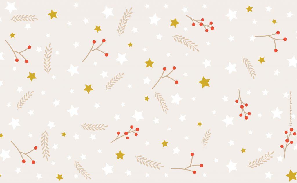 fond-ecran-hiver-free-download