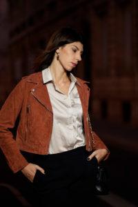 perfecto-cuir-femme-chemise-soi