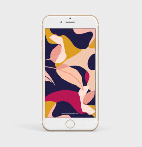 wallpaper phone september