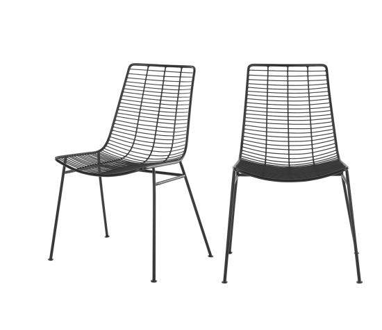 chaise salon design