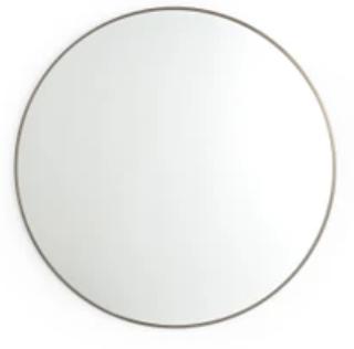 deco grand miroir pour petit intérieur