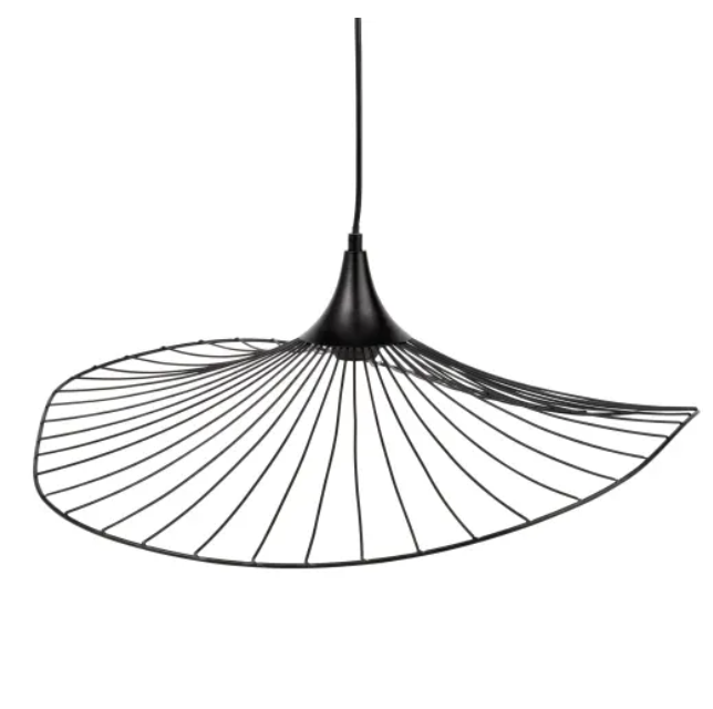 suspension ombrelle