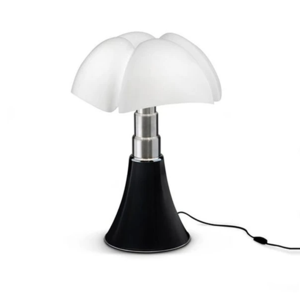 lampe martinelli luce